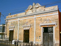 Buying your perfect investment property in Merida, Yucatan